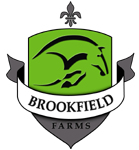 Brookfield Farms Equestrian Center